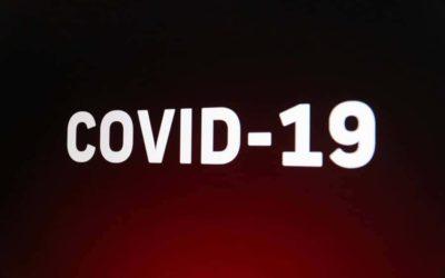 Obligatoryjne działania profilaktyczne na okoliczności koronawirusa