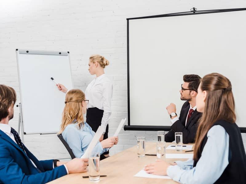 szkolenie bhp dla pracownika