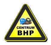 szkolenia-bhp-wstepne
